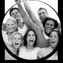 Dental Assistance Savings Plan Brochure