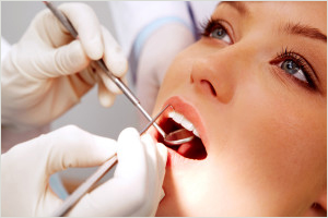 dental-fillings-300x200