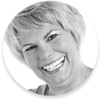 dental-inplants-icon