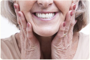 Dentures Dentist In Flossmoor Homewood Illinois IL