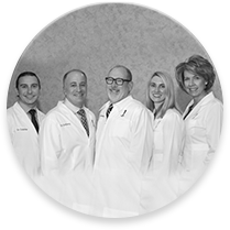 Meet The Flossmoor Dentists