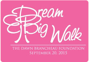The Dawn Brancheau Foundation