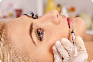 Top Rated Flossmoor I L Dentists Discuss Botox