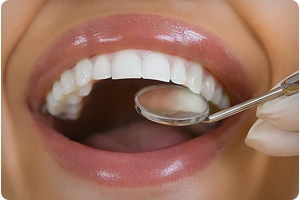 Improve Your Smile With Periodontal Therapy From Matteson I L Dentists