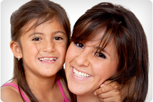 Your Childs Dental Check Up With Top Rated Flossmoor I L Dentists