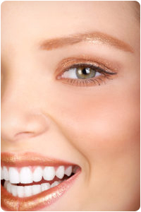 Boost Your Confidence With Flossmoor Dental