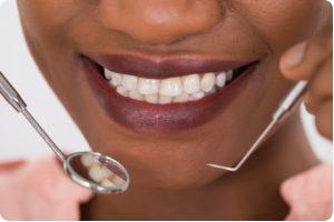 dental assistance savings plan