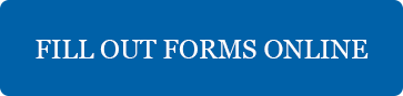 flossmoor il dental fill out forms online