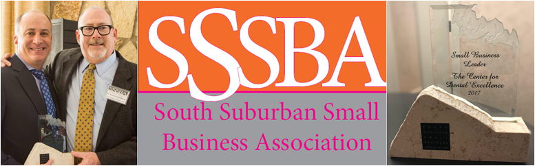 south suburban small business association