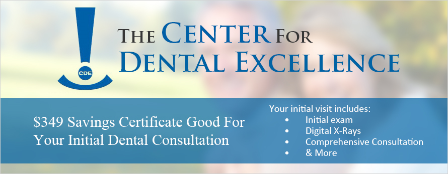 certificate-graphics