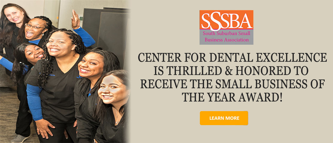 award-winning-center-for-dental-excellence-panel-3