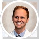dr golk flossmoor dentist