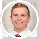 Dr Matthew Witkowski flossmoor dentist