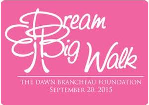 The Dawn Brancheau Foundation