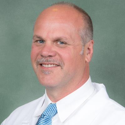 Flossmoor Dentist Witkowski